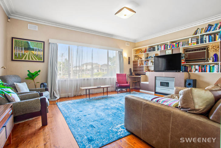 12 The Broadway, Altona North 3025, VIC House Photo
