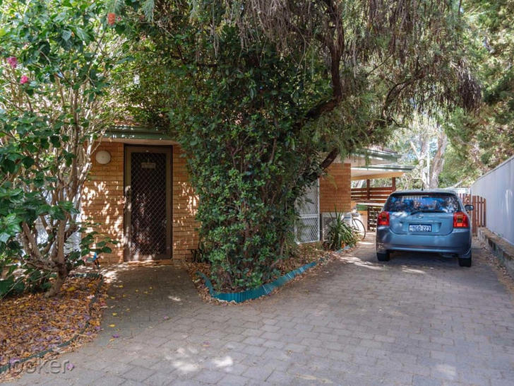 19/8 Newton Street, Bayswater 6053, WA Villa Photo