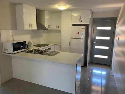 8/10 Greene Place, South Hedland 6722, WA Apartment Photo