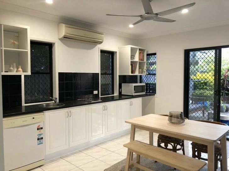 73 Lindsay Street, Hawthorne 4171, QLD Apartment Photo