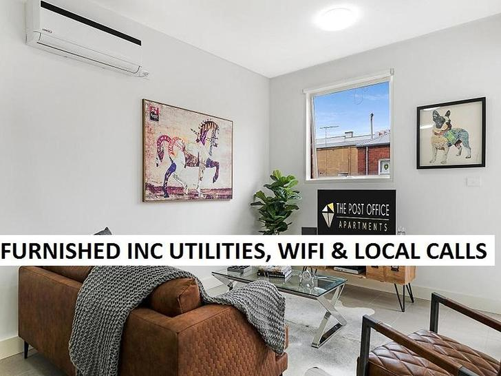 11/114A Westbury Close, St Kilda East 3183, VIC Apartment Photo