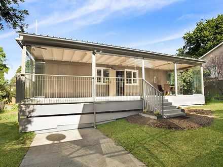 16 (FLAT) Maida Road, Epping 2121, NSW Unit Photo