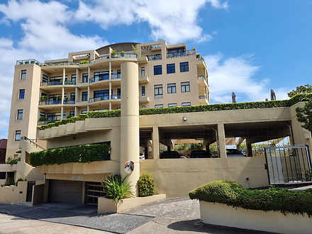 405/2 Darling Point Road, Edgecliff 2027, NSW Apartment Photo