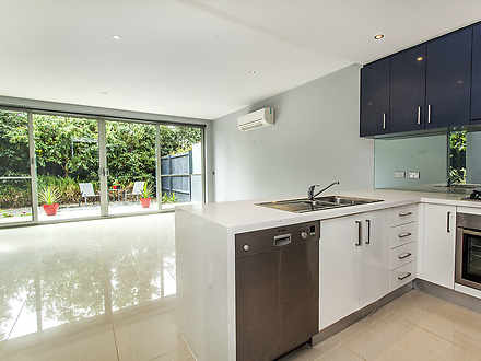 2/355 Burwood Highway, Burwood 3125, VIC Apartment Photo