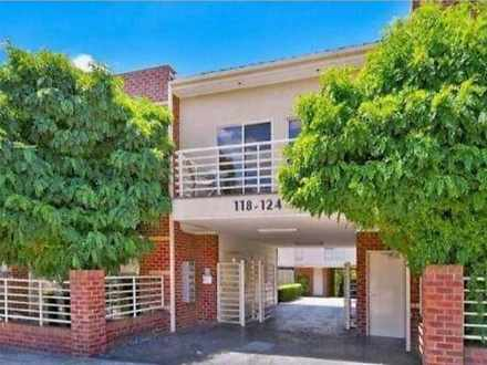 4/118 Melville Road, Brunswick West 3055, VIC Apartment Photo
