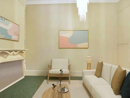 1/338 Mowbray Road, Artarmon 2064, NSW Apartment Photo