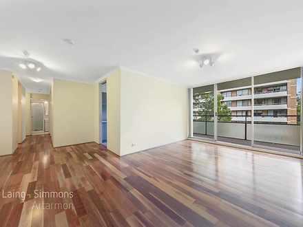 402/2 Broughton Road, Artarmon 2064, NSW Apartment Photo