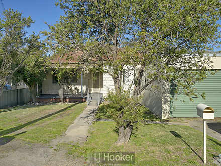 63 Dudley Road, Charlestown 2290, NSW House Photo