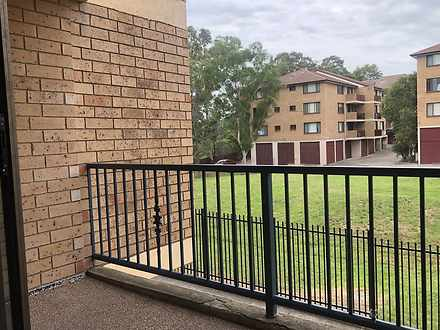 26/7 Griffith Street, Blacktown 2148, NSW Apartment Photo