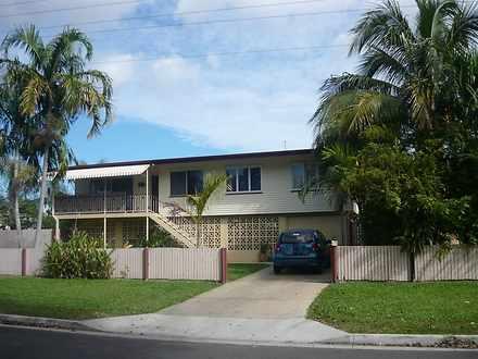 2B Elizabeth Street, Aitkenvale 4814, QLD House Photo
