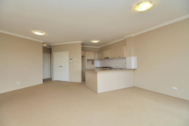 4/77-79 Adderton Road, Telopea 2117, NSW Apartment Photo