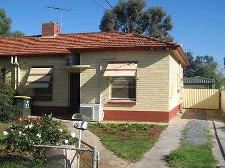 53 Garland Avenue, Kilburn 5084, SA House Photo