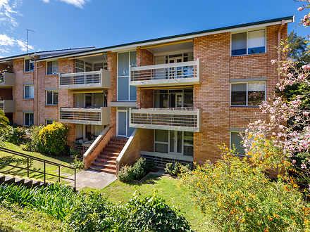 11/24-32 Edensor Street, Epping 2121, NSW Unit Photo