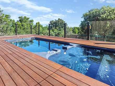 15A Watsonia Avenue, Coffs Harbour 2450, NSW Studio Photo