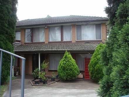 1677 The Horsley Drive, Horsley Park 2175, NSW House Photo