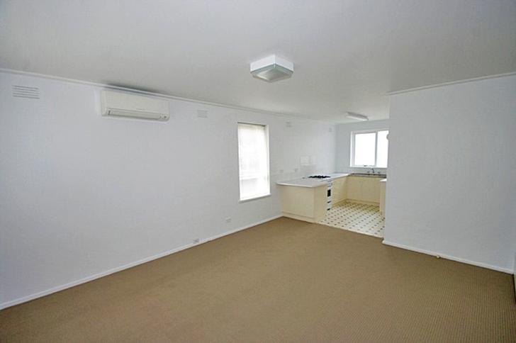 5/8 Central Park Road, Malvern East 3145, VIC Apartment Photo