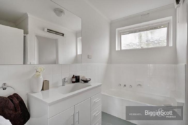 4/30 Chomley Street, Prahran 3181, VIC Apartment Photo