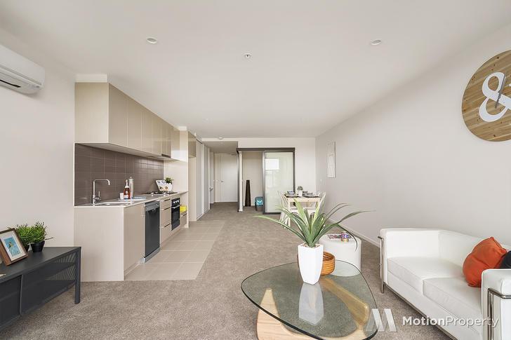 104/394-398 Middleborough Road, Blackburn 3130, VIC Apartment Photo