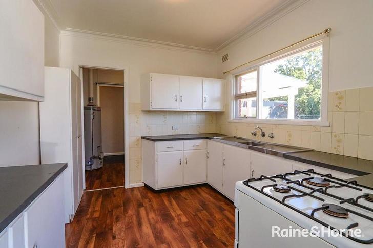 3 Isaacs Street, West Bathurst 2795, NSW House Photo