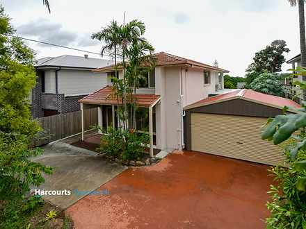 186 Station Road, Sunnybank 4109, QLD House Photo