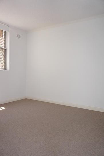 1/23 St Ann Street, Merrylands 2160, NSW Apartment Photo