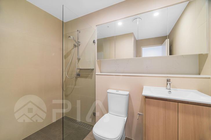 620/100 Fairway Drive, Norwest 2153, NSW Apartment Photo