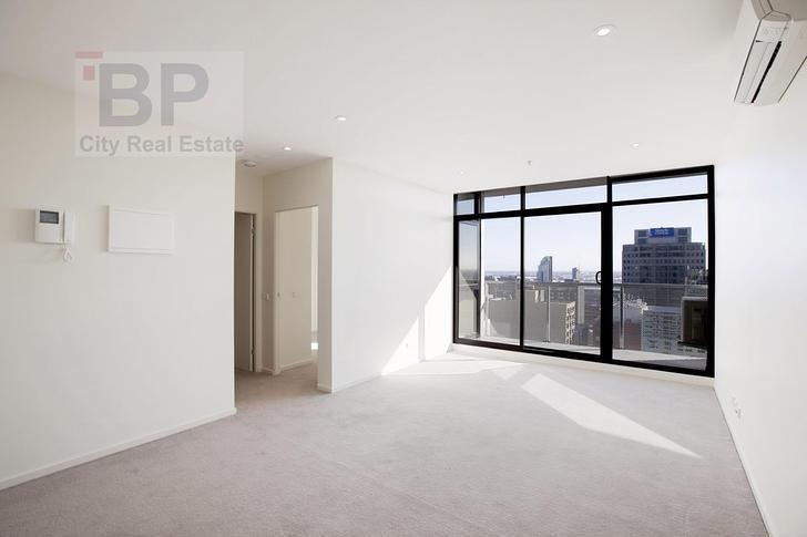 2107/380 Little Lonsdale Street, Melbourne 3000, VIC Apartment Photo