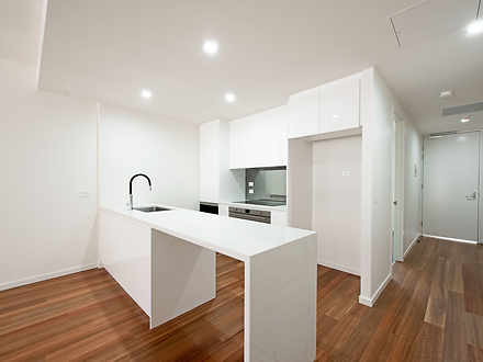 G02/47 Currong Street North, Braddon 2612, ACT Apartment Photo