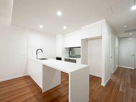 G02/47 Currong Street North, Braddon 2612, ACT Apartment Photo