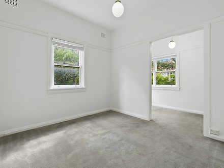 6/208 Falcon Street, North Sydney 2060, NSW Apartment Photo