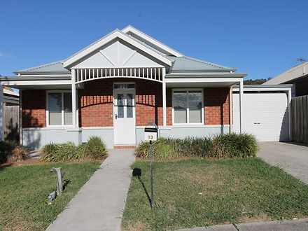 13 Visage Drive, South Morang 3752, VIC House Photo