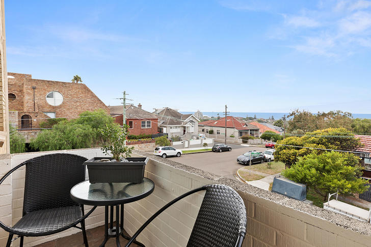 5/18 Greville Street, Clovelly 2031, NSW Apartment Photo