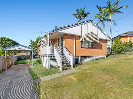 54 Wagawn Street, Woodridge 4114, QLD House Photo