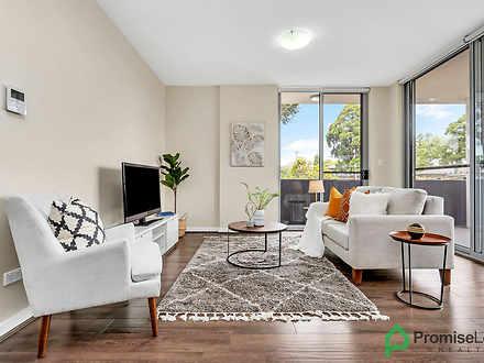 35/30-34 Keeler Street, Carlingford 2118, NSW Apartment Photo