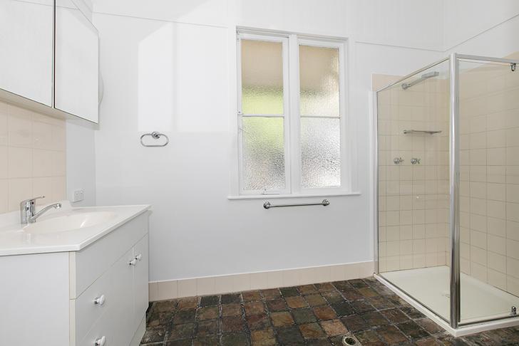 83 Birley Street, Spring Hill 4000, QLD House Photo