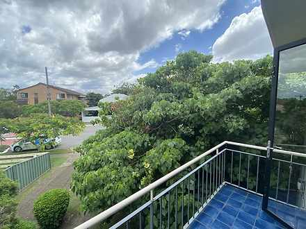 8/16 Wilkins Street, Annerley 4103, QLD Unit Photo