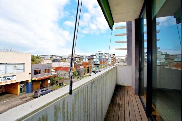 401/78 Inkerman Street, St Kilda 3182, VIC Unit Photo