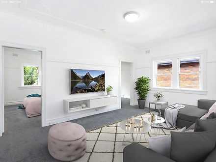 12/21 Waratah Avenue, Randwick 2031, NSW Apartment Photo