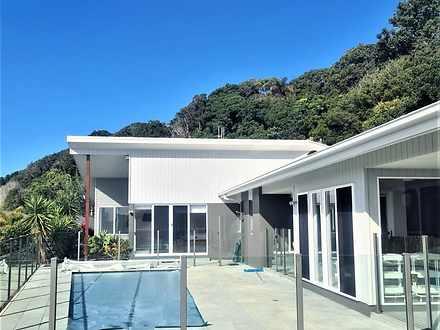15B Charles Street, Tweed Heads 2485, NSW House Photo