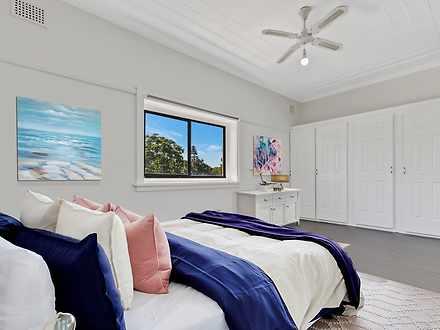 1/438 Bunnerong Road, Matraville 2036, NSW Apartment Photo
