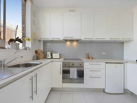 10/149 Cook Road, Centennial Park 2021, NSW Apartment Photo