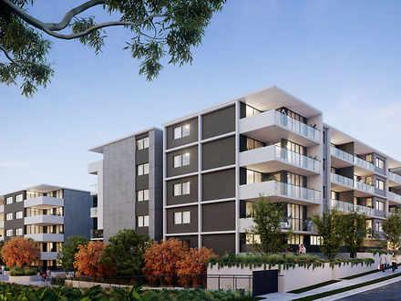 118/91C Grima Street, Schofields 2762, NSW Apartment Photo