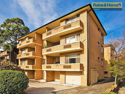 15/51-53 Chapel Street, Rockdale 2216, NSW Unit Photo