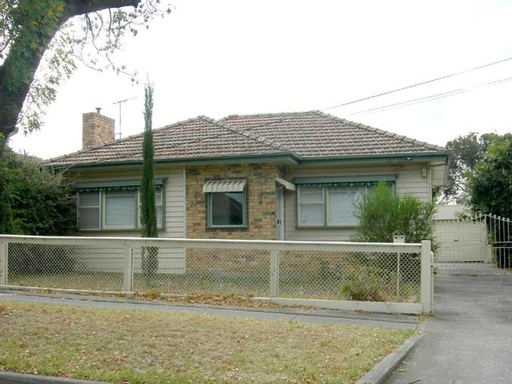 26 Armstrong Street, Sunshine West 3020, VIC House Photo