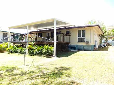 37 Condamine Street, Wulguru 4811, QLD House Photo