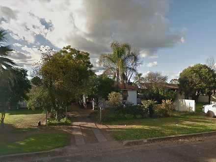 29 Cossa Street, Tamworth 2340, NSW Apartment Photo
