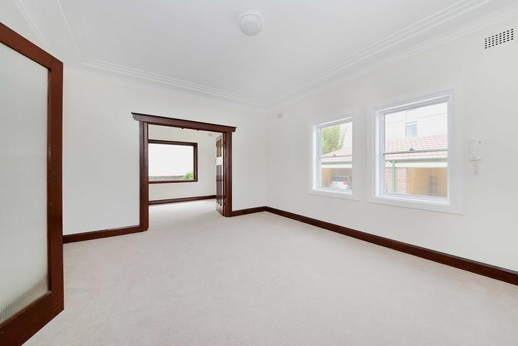 4/109 New South Head Road, Vaucluse 2030, NSW Apartment Photo