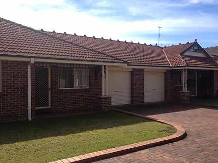 7/456 Cranebrook Road, Cranebrook 2749, NSW Villa Photo