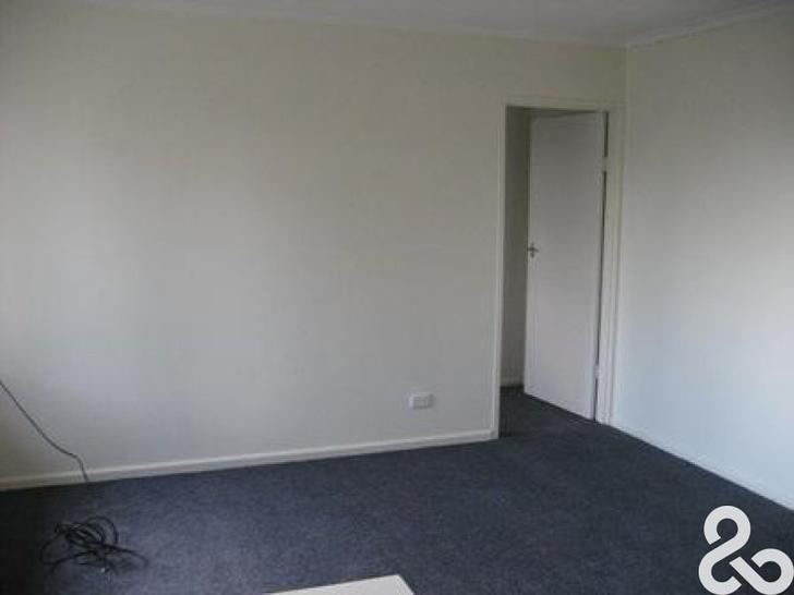 9/15 Simpson Street, Northcote 3070, VIC Apartment Photo