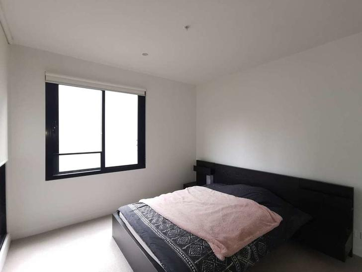 309/380 Queensberry Street, North Melbourne 3051, VIC Apartment Photo